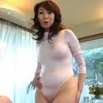 五十路イメージビデオ