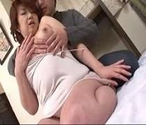 高樹小百合FC2動画