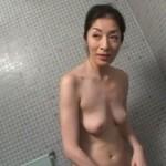 熟女AV女優のフェラテク