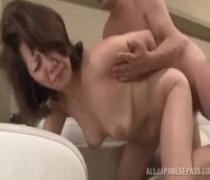 高齢熟女Xビデオ