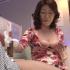 小田原信子 六十路間近の熟女風俗嬢のフェラが凄まじすぎる!